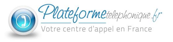 Plateforme Téléphonique