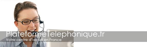 teleprospection