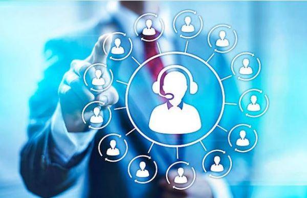 Automatic Call Dialer : Un Outil Performant Pour Les Centres D'appels