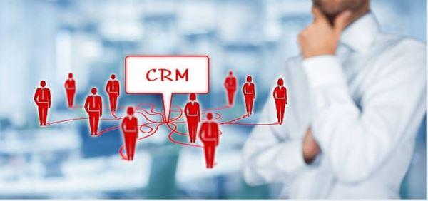 Avoir de bons outils peut faire la différence en centre d'appels. C'est pourquoi le CRM est indispensable pour aider les agents à optimiser la relation client