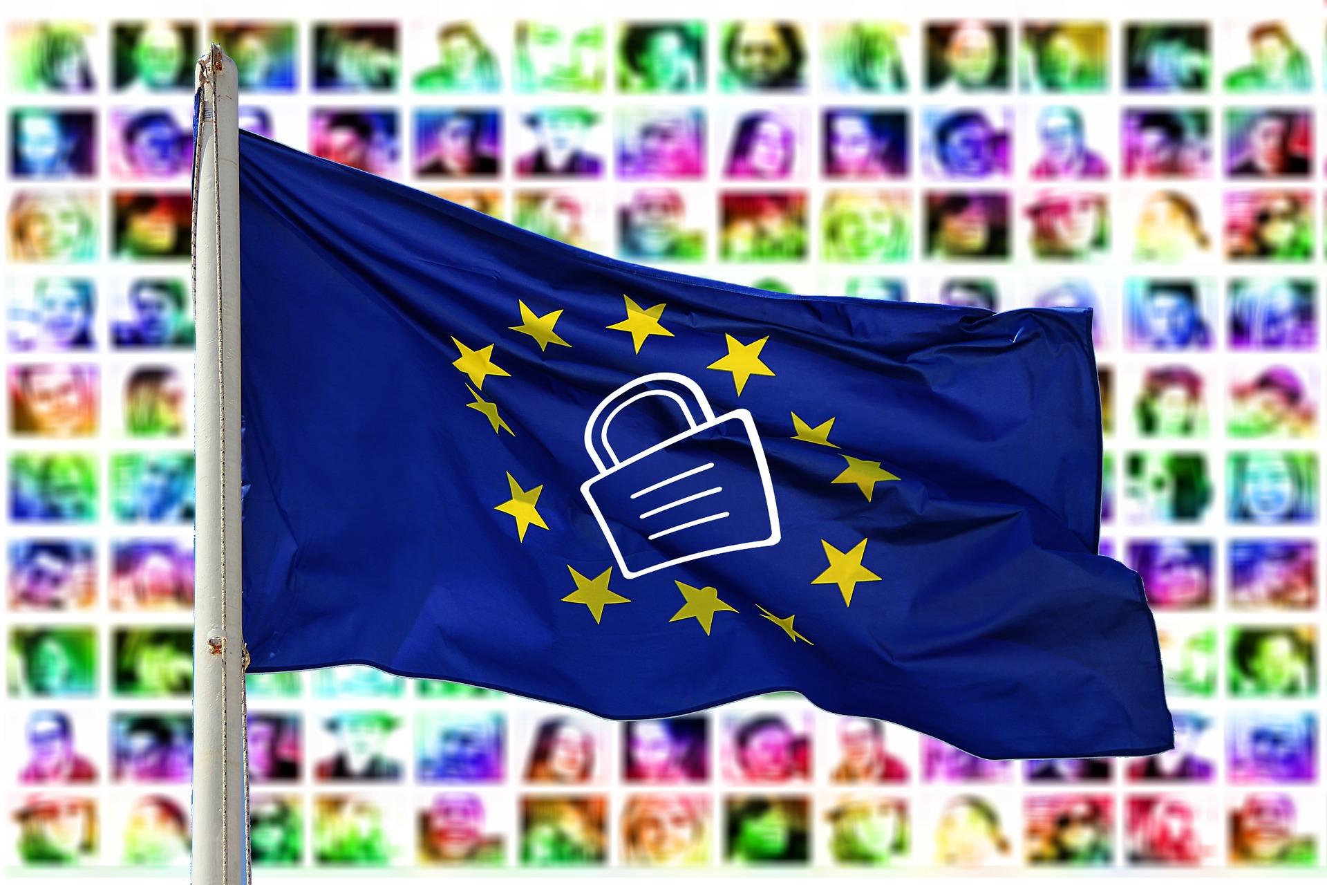 RGPD : Les Points Clés À Retenir Sur La Nouvelle Loi Européenne