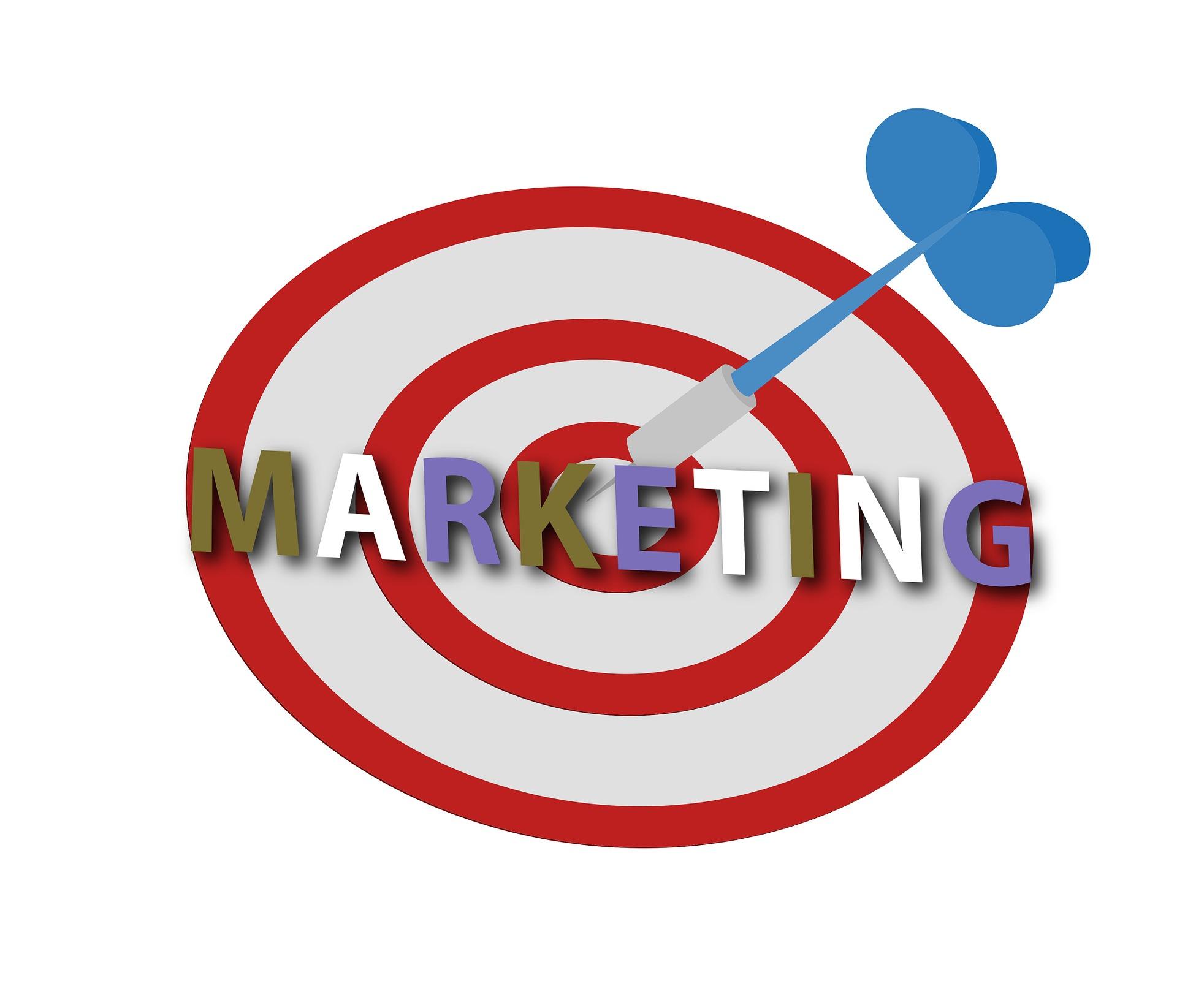 Marketing Direct : Téléphoner Pour Augmenter Son Portefeuille Client