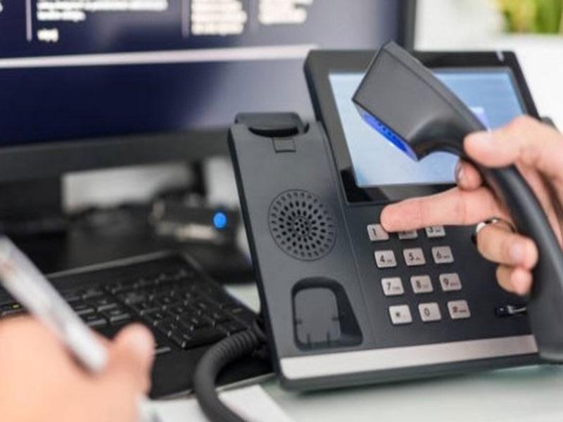 L'ACD ou Distributeur Automatique d'Appels est c utilisé en centres de relation client. Le traitement des demandes clients est optimisé.
