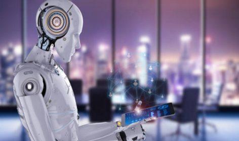 L'Intelligence Artificielle(IA) fait ses preuves en aidant de plus en plus d'entreprises à mieux servir leurs clients. Intéressons-nous aux avantages d'une telle innovation