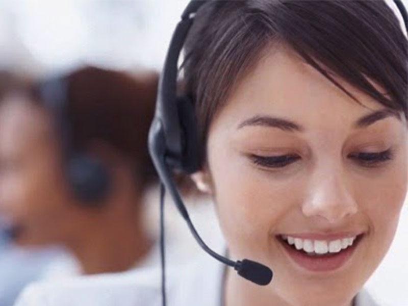 – Les entreprises choisissent d'externaliser la gestion de leur accueil téléphonique auprès des centres d'appels. Et pour cause! De nombreux avantages en découlent.