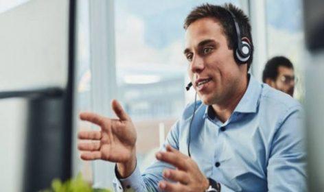 Argumentaire téléphonique: quelques conseils et astuces pour apprendre comment convaincre le client en appel téléphonique que votre produit est le bon.