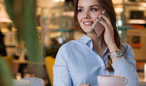 Télévendeur en centre d'appel: quand un métier devient un art de vivre. Découvrez le quotidien d'un agent en call center.