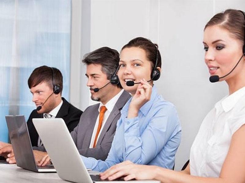 Un centre d'appels ou plateforme téléphonique, n'est souvent pas sujet aux éloges même s'il fournit un travail remarquable. Voici quelques points à savoir sur les centres d'appels.