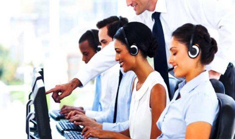 Avec l'essor de la technologie, il est aujourd'hui possible de disposer d'Internet sans devoir installer une ligne téléphonique. Décryptage!