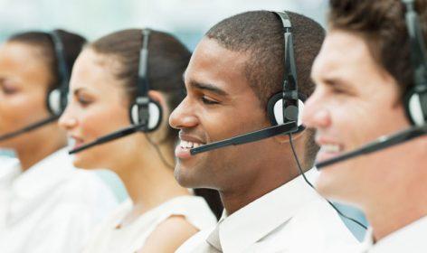 Comment s'assurer d'une satisfaction client optimale? Voici quelques astuces pour vous. N'hésitez pas à cliquer pour tout savoir sur la relation client et comment l'optimiser.