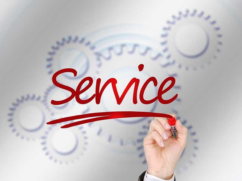 Analyser les KPI au sein d'un centre d'appels est important pour évaluer sa performance et fournir des services de qualité aux clients.
