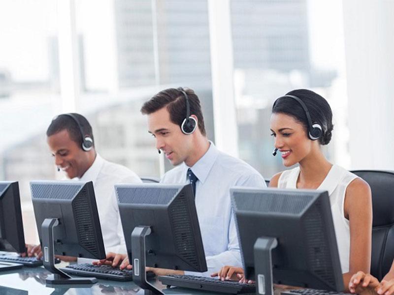 Les centres d'appels proposant des services de permanence téléphonique doivent impérativement fixer le tarif adéquat pour attirer le maximum de clients