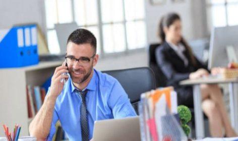 Afin de préserver leur réputation ainsi que leur relation client, les entreprises se mettent aux normes pour traiter les réclamations provenant de leur clientèle.