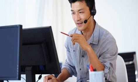 Une assistance téléphonique dépanne nombre de centres d'appels dans leurs tâches quotidiennes. Voici quelques conseils pour bien manœuvrer cet outil.