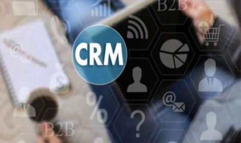 Un CRM performant vous permet à la fois économiser du temps. Mais aussi de fidéliser votre clientèle.