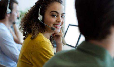 Les solutions d'externalisation sont très prisées par les entreprises. Nos centres d'accueil téléphonique sont des exemples de réussite d'une telle collaboration.