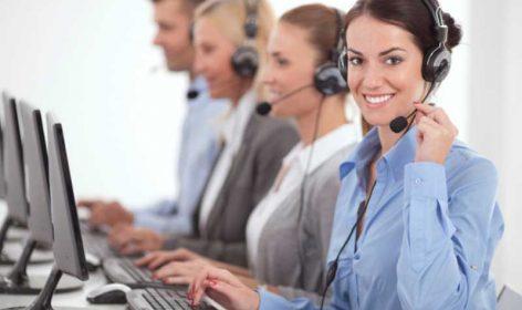 L'externalisation requiert de la réflexion et de la préparation. Voici de quoi vous aider avant d'opter pour une prestation de permanence téléphonique.