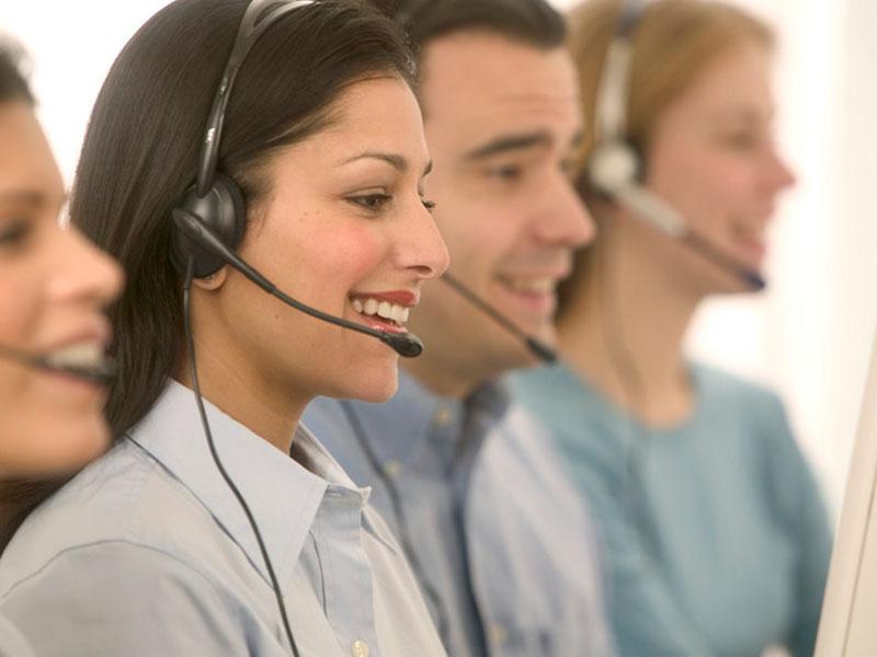La téléphonie en cloud est une solution qui ne cesse de gagner de l'ampleur au sein des entreprises. Les avantages qui en découlent sont nombreux...