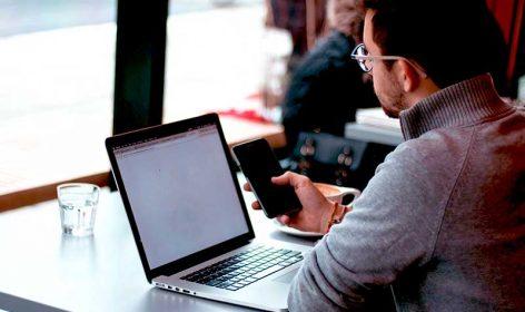 Afin d'accroître le taux de prospects, beaucoup d'entreprises optent pour le canal numérique. Voici un article pour vous aider à correctement servir du digital.