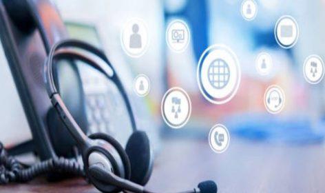 La VOIP est un outil très prisé dans le domaine de la relation client. Découvrez comment les centre d'appels exploitent ce petit bijou technologique.