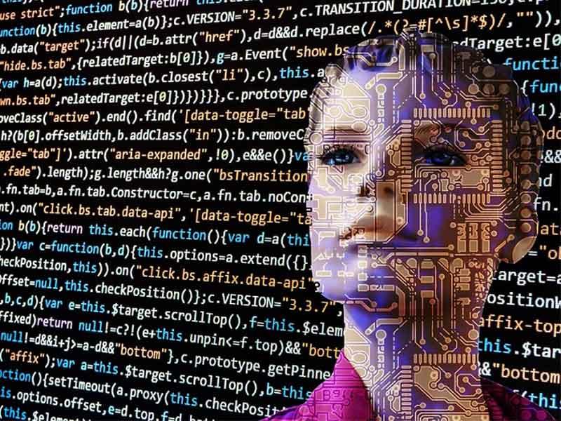 d'améliorer le service client, les firmes déploient des outils digitaux basés sur l'intelligence artificielle comme le chatbot ou l'exploitation de la data