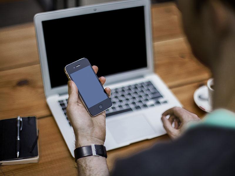 Le selfcare est le nouveau maître-mot si vous souhaitez vous adapter malgré l'impact de la crise Covid-19. Plateformetelephonique.fr vous livre quelques pistes au sujet de cet outil.