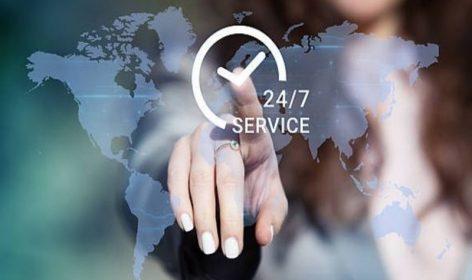 La plateforme téléphonique offshore peut vous aider dans la gestion de votre clientèle mais elle vous offre également d'autres avantages. Voyons lesquels.